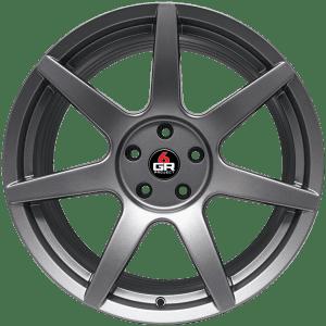 graphite-front-logo