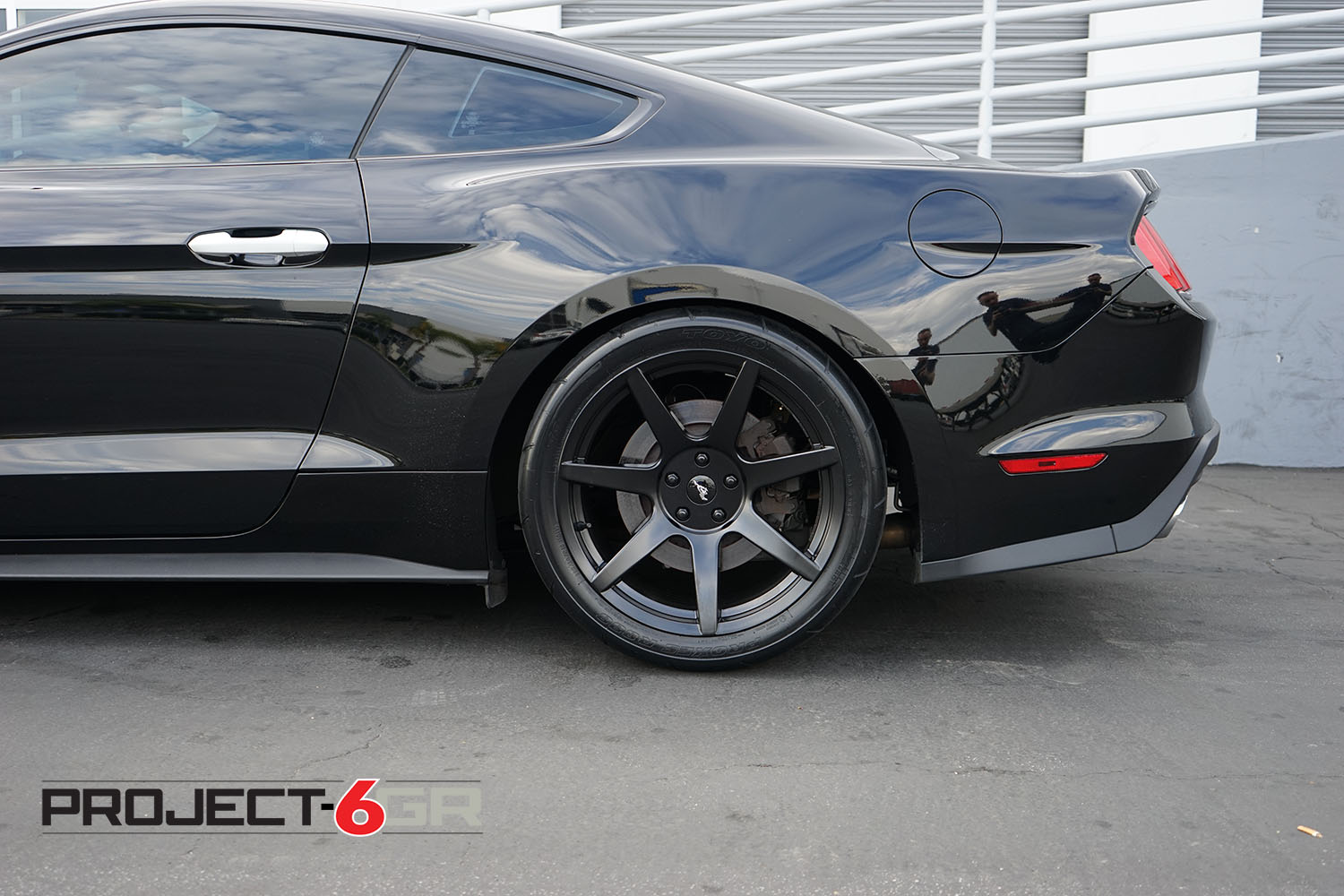 home depot glendale with Audi R8 Gets Rotary Formed Matte Black Rohana Rf2 Wheels on 792145356165 likewise Info H ton Bay close To Ceiling Lights moreover 6 furthermore Wholesale Duplicator ink color ink for Duplicators furthermore Cool Deck Repair Glendale.