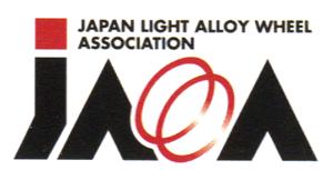 jawa_logo
