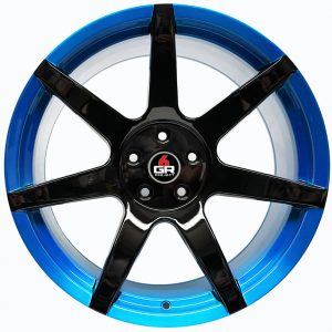 project6gr_wheels_brushed_blue_gloss_black_02