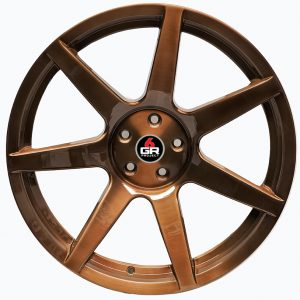 project6gr_wheels_brushed_bronze_gloss_01