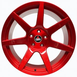 project6gr_wheels_brushed_candy_apple_red_07