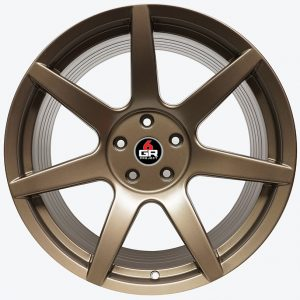 project6gr_wheels_gold_flake_bronze_01