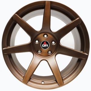 project6gr_wheels_brushed_bronze_satin_01