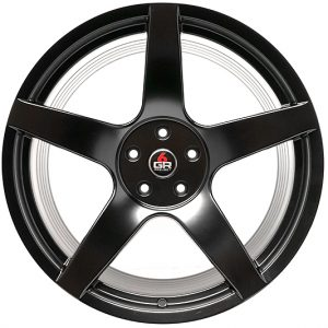 project-6gr-wheels-five-satin-black-01