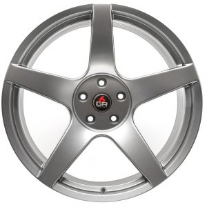 project-6gr-wheels-five-satin-graphite_01