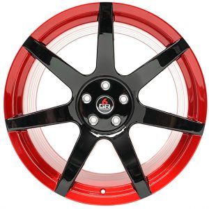project-6gr-wheels-gloss-black-brush-candy-apple-red-02
