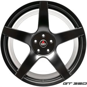 project-6gr-wheels-five-satin-black