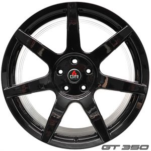 project-6gr-wheels-gloss-black-seven