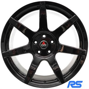project-6gr-wheels-gloss-black-seven-rs-spec