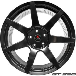 project-6gr-wheels-satin-black-seven