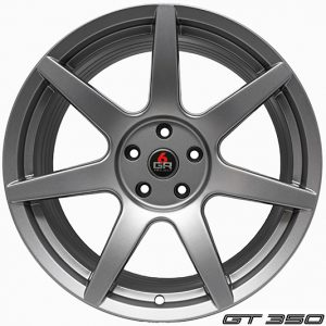 project-6gr-wheels-satin-graphite-seven
