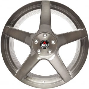 project-6gr-5-five-spoke-brushed-titanium-01