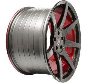 project-6gr-carbon-fiber-gloss-red-barrel-03