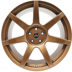 project-6gr-5-five-spoke-brushed-titanium-web-01