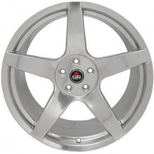 project-6gr-5-five-spoke-brushed-titanium-web-06