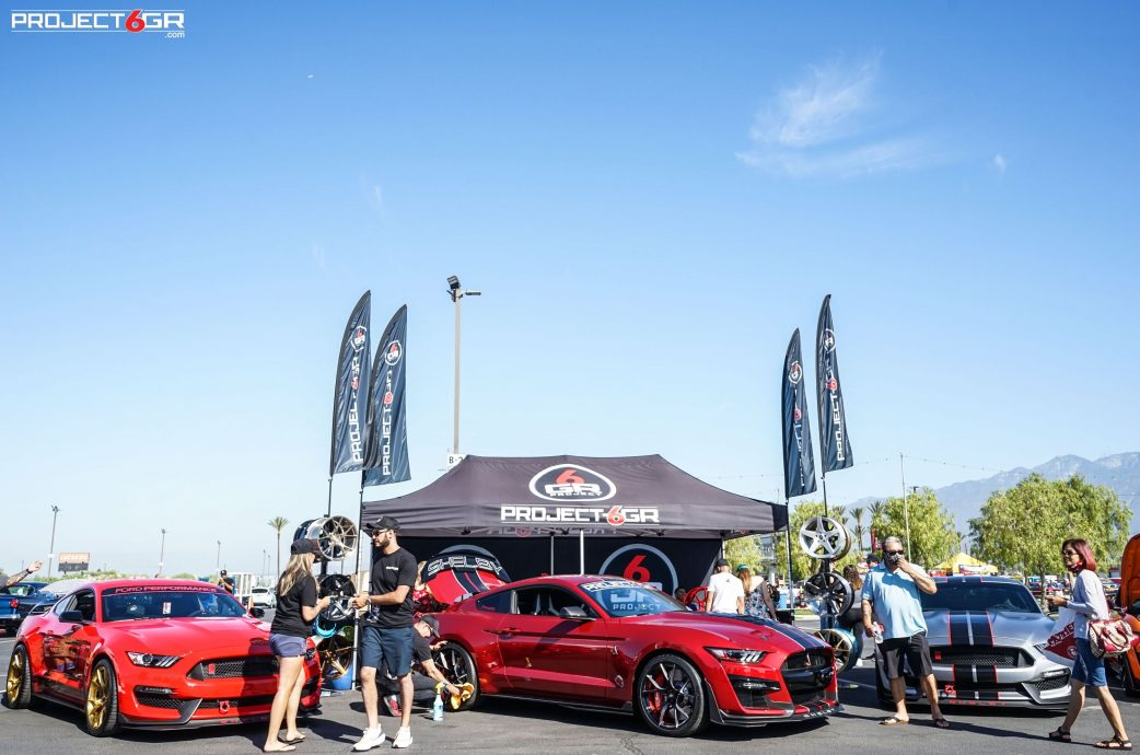 2021 Fabulous Fords Forever returns! Largest Fords show in California! Featuring Project 6GR wheels Shelby GT350, GT500 booth!