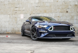 ford-mustang-gt-kona-blue-gloss-graphite-wheels-09